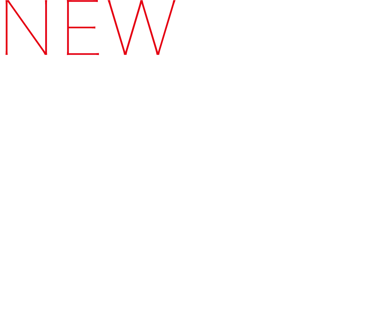 NEW MANSION PROJECT START!